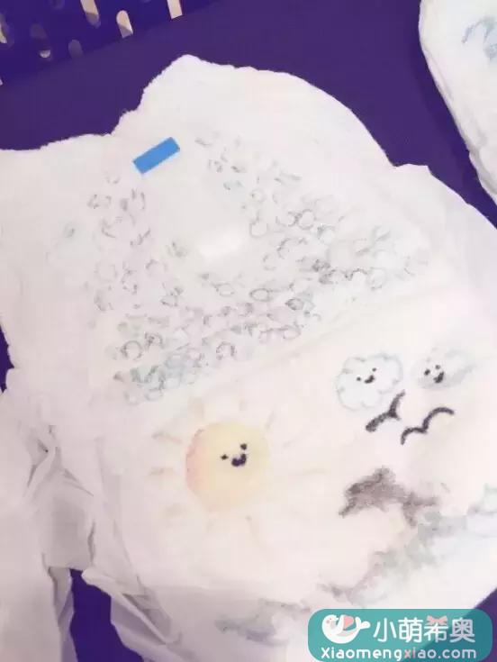 一场至真至纯的天使之约-小萌希奥CuteSeal温哥华时装周