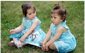 小萌希奥一夏天热,到底该不该给宝宝穿纸尿裤?