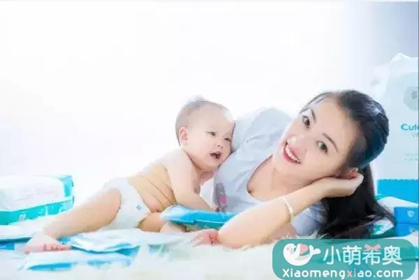 """我为""""小萌希奥""""代言第七季 温柔似水的她有萌有爱的过着每一"""