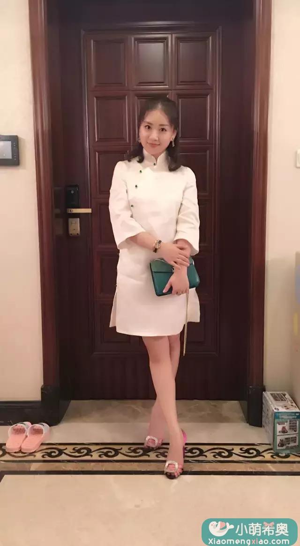 """我为""""小萌希奥""""代言第六季 心灵手巧,追求完美的萌女"""