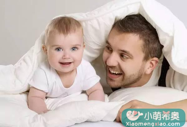 """""""小萌希奥""""纸尿裤该如何选择呢?这几点很重要! - 今日头条(TouTiao.com)"""