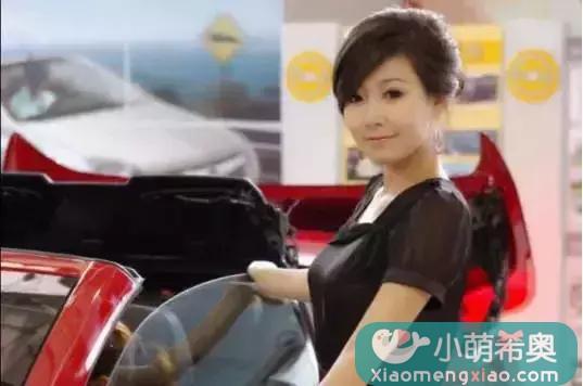 """我为""""小萌希奥""""代言第五季 优雅,从容,个性奔放的气质型美 - 今日头条(TouTiao.com)"""
