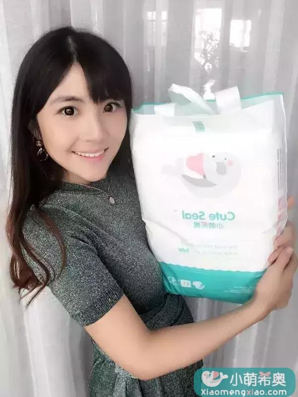 """""""小萌希奥""""纸尿裤:这个锅我不背! - 今日头条(TouTiao.com)"""