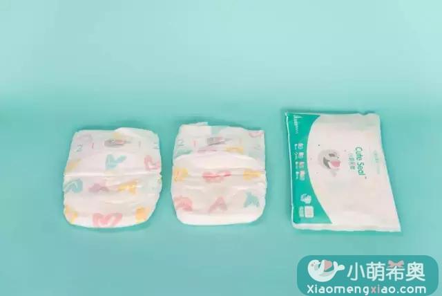 """""""小萌希奥""""宝宝穿纸尿裤遇到的关于发育的三大问题 - 今日头条(TouTiao.com)"""