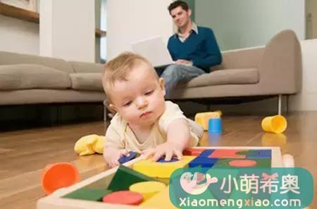 """""""小萌希奥""""教你10个最适合0-5岁孩子玩的亲子游戏! - 今日头条(TouTiao.com)"""