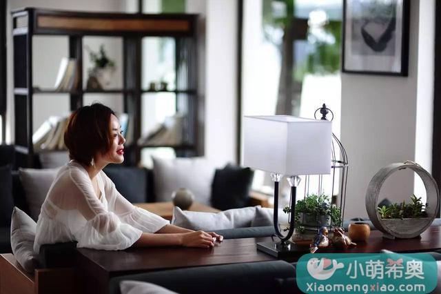 """我为""""小萌希奥""""代言第三季摩登女子成为DIAPERQUEEN - 今日头条(TouTiao.com)"""