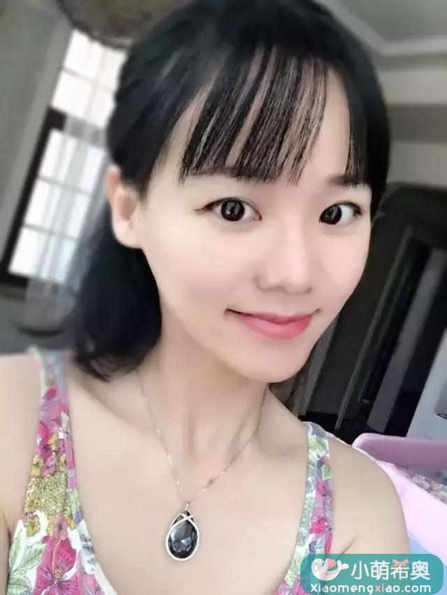"""我为""""小萌希奥""""代言第四季 才女挚爱小萌,精致的辣妈,你必 - 今日头条(TouTiao.com)"""