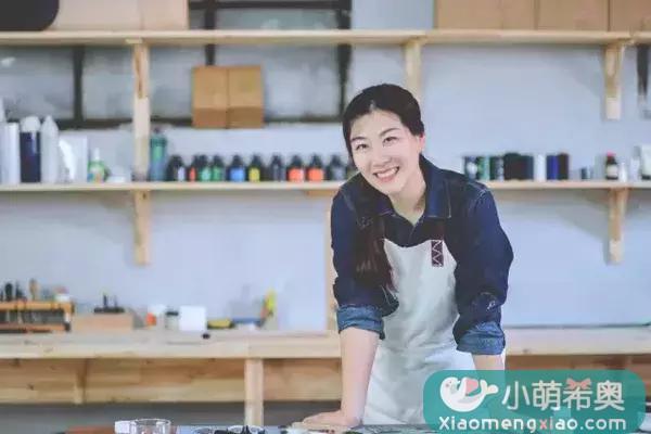 """""""小萌希奥代言第八季""""让一切慢下来,过小萌一样的生活 - 今日头条(TouTiao.com)"""