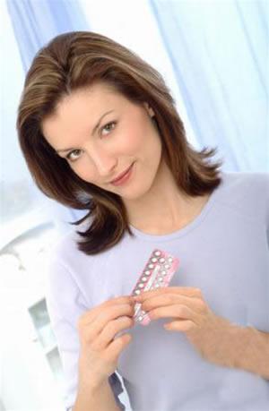 女性必须知道的的避孕药知识