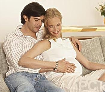 胎教,应该重视性格的培养