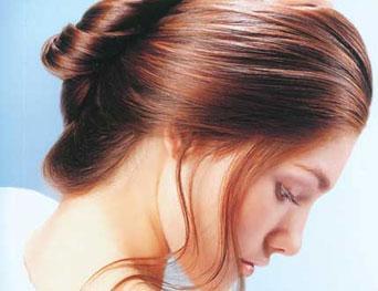 产后美容美发有哪些讲究