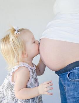 孕期三种病需要特别注意