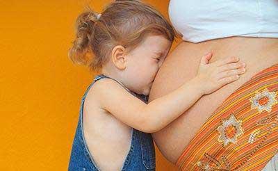 孕253天需知