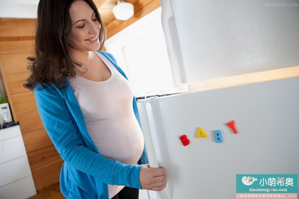 孕142天需知