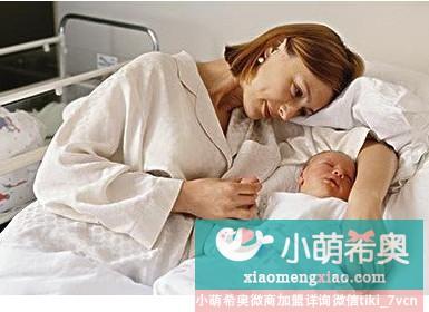 母乳喂养中的常见错误