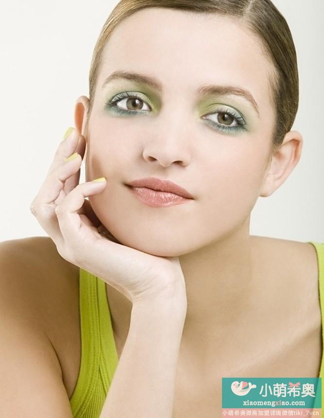 面部护理常见错误解析