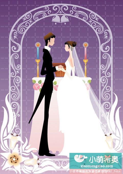 新娘服饰和饰品的佩戴技巧