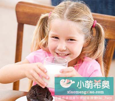 婴幼儿补钙过量易导致结石