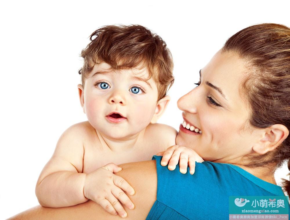 新生儿的五大异常表现要当心