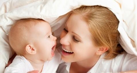 产后42天的母婴体检很重要