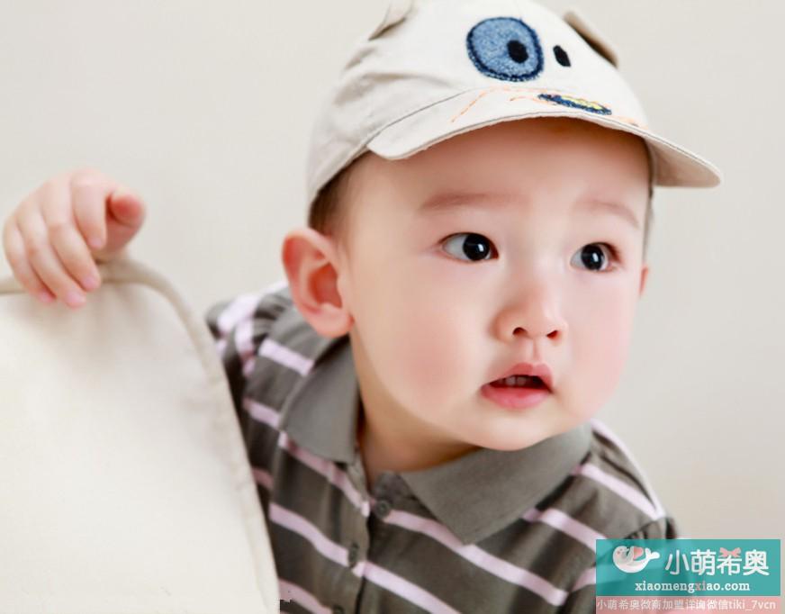 十个月婴儿的发育指标