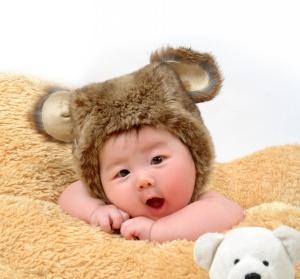 预防婴儿断奶综合征