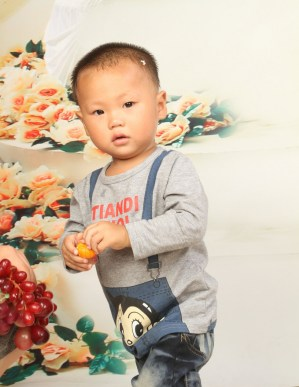 一岁以内宝宝的饮食禁忌