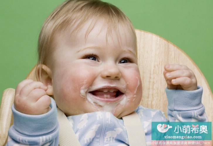 孩子挑食偏食应注意