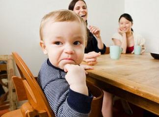 如何激活宝宝的大脑潜能