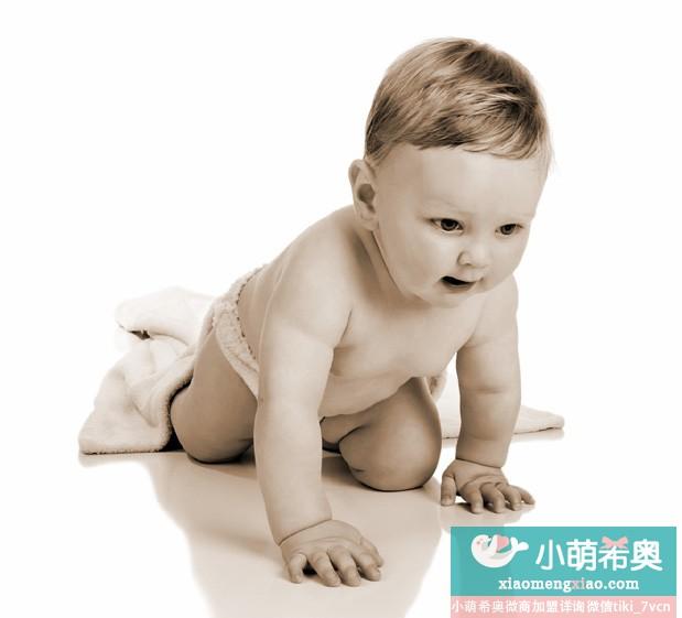 运动是儿童智力开发的有效途径