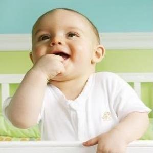 6-9个月宝宝的语言训练