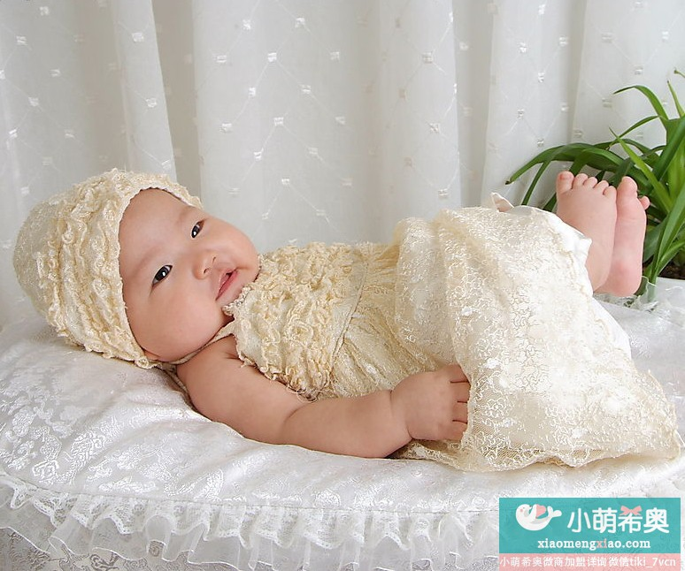 10-13个月宝宝的语言训练