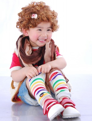 二到三岁的宝宝的早教