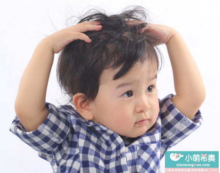 如何训练二到三岁宝宝的语言