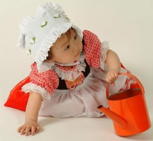 幼儿感官功能的训练方法