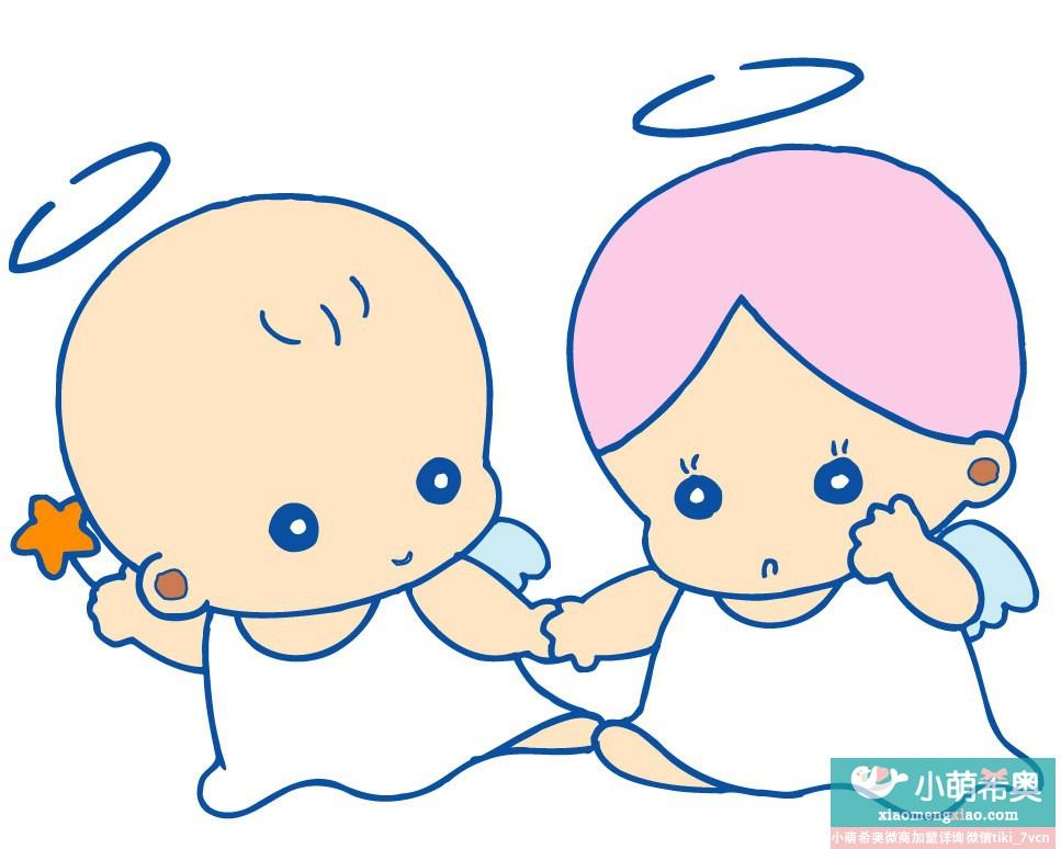如何和宝宝互动
