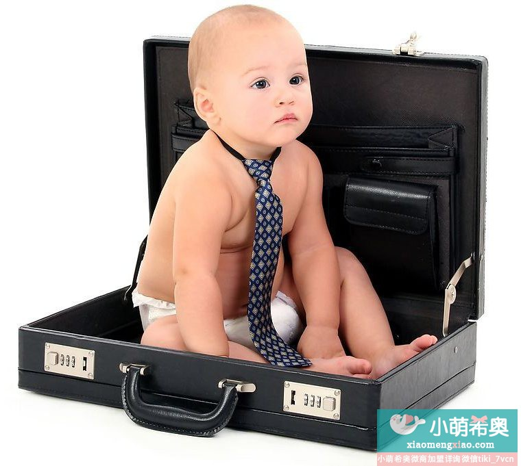 八个月宝宝的教育启蒙