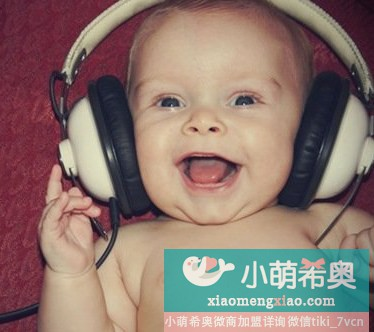 培养孩子的音乐天赋