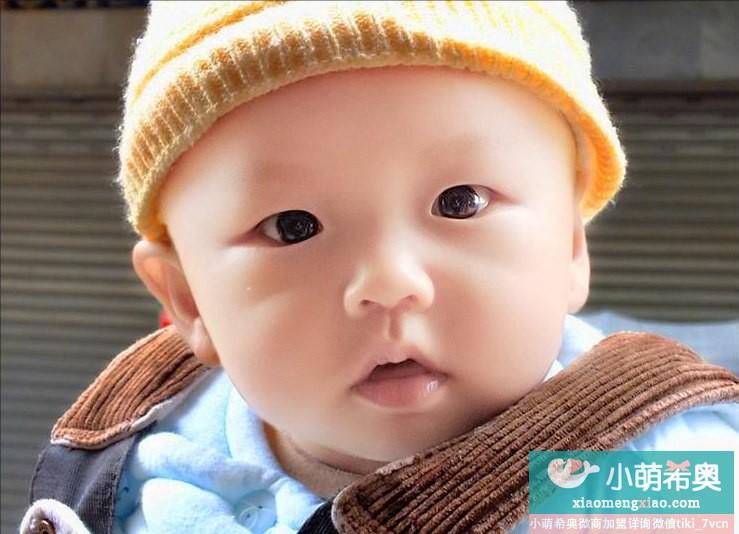 提高宝宝自知自省智力的方法