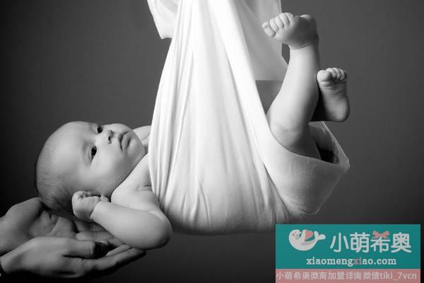 三到四个月宝宝的有问必答