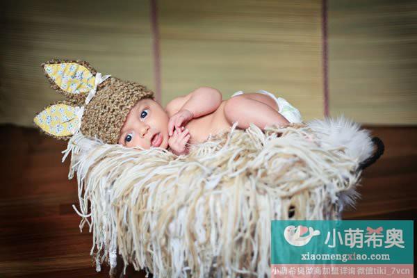 怎样保护宝宝的眼睛