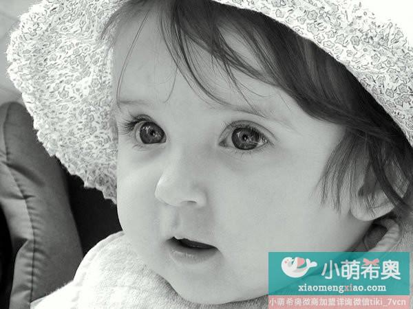 九个动作细心呵护宝宝