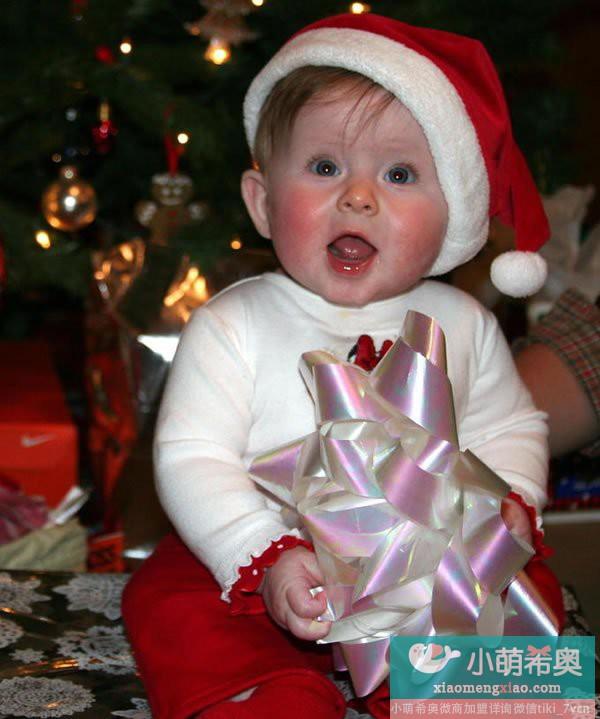 五个月宝宝的日常护理