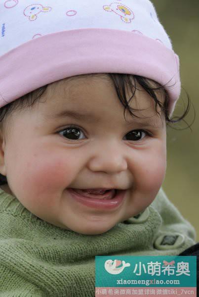 婴儿结核病的预防