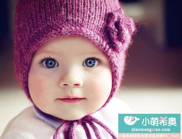 婴儿摔伤与脑震荡的预防
