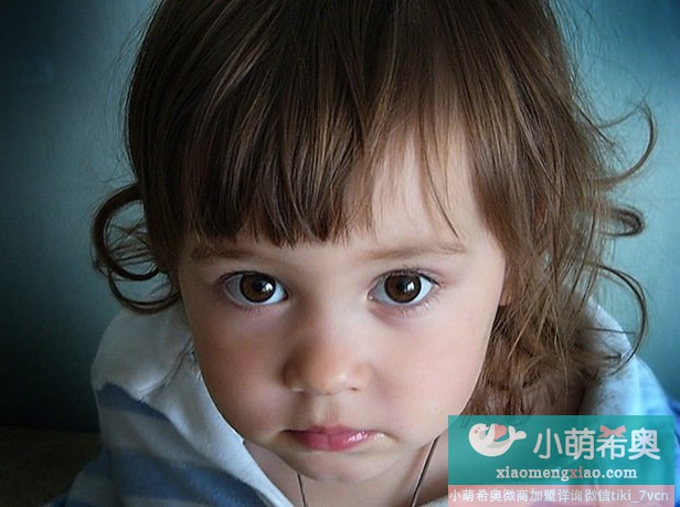 婴儿贫血的原因及治疗