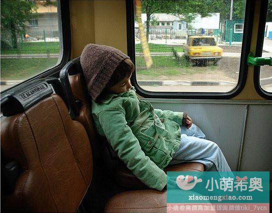 怎样提高宝宝的睡眠质量
