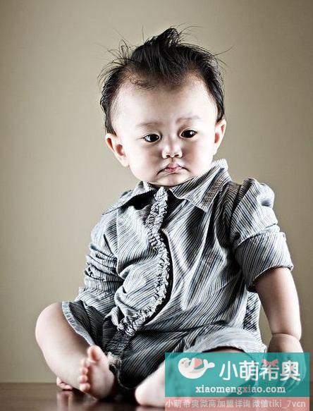解决宝宝踢被子的小妙招