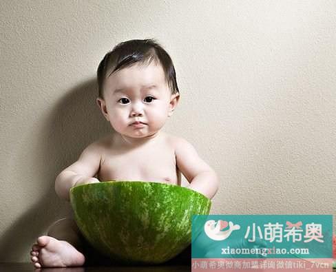 怎样提高婴幼儿的活动量